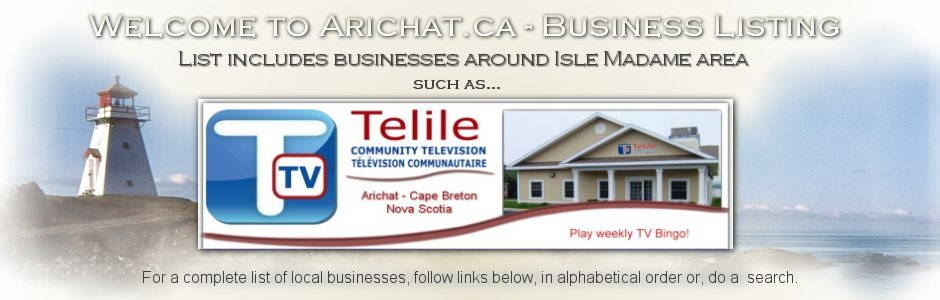 Telile TV - Community TV